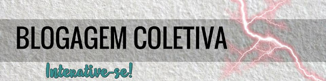Blogagem Coletiva Relâmpago