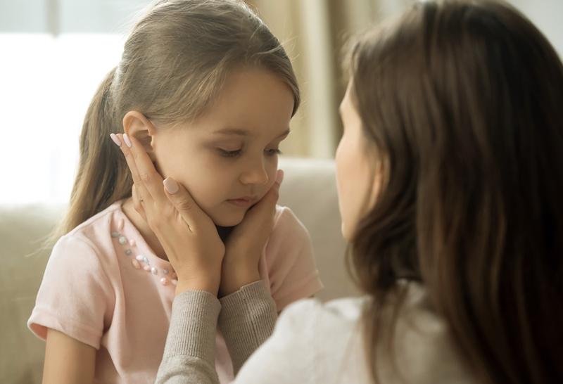 Sık hastalanan çocuklara dikkat