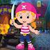 Games4King - Juvenile Robber Escape