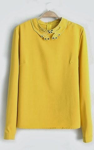 http://www.persunmall.com/p/ol-style-stand-collar-chiffon-shirt-p-18550.html?refer_id=27822