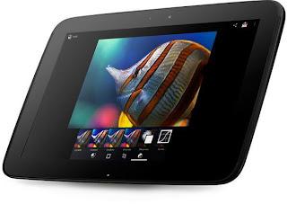 Aplicaciones-para-editar-fotos-tablet-android