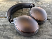 Panasonic Premium Hi-Res Noise Cancelling Headphones