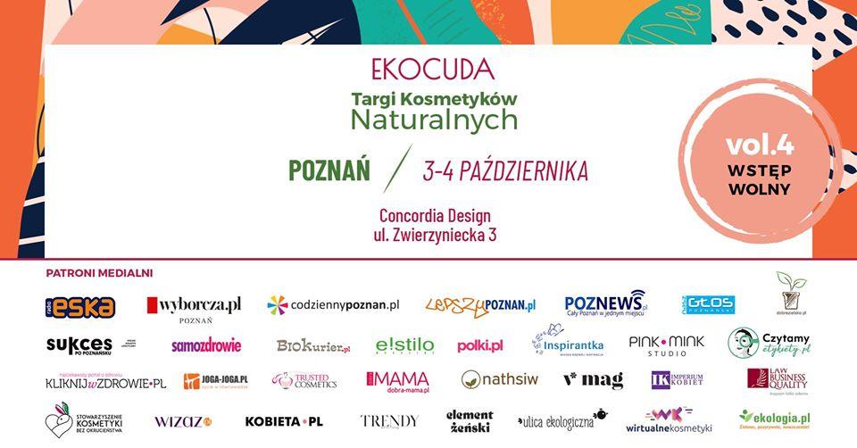 ekocuda_poznań_październik