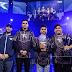 Call of Duty (CWL) New Orleans Open - L'équipe Team Kaliber à nouveau couronnée championne