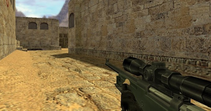 Plugin Sniper Fast