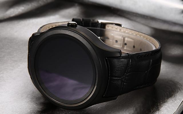 Smartwatch No.1 D5+ más barato en iGoGo, ¡No te lo pienses!