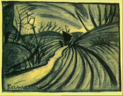 Kurt Tucholsky A Berliner Against The Catastrophe Weimar Berlin