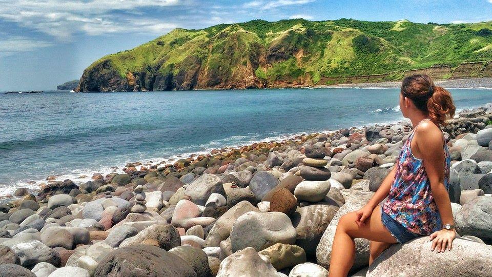 itinerary to Batanes