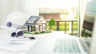 Panduan Memohon Rumah Mampu Milik 2021 Online Bagi Golongan B40 (TEDUH)