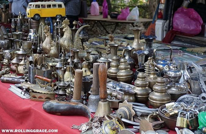 Top Tourist Attractions in Perlis