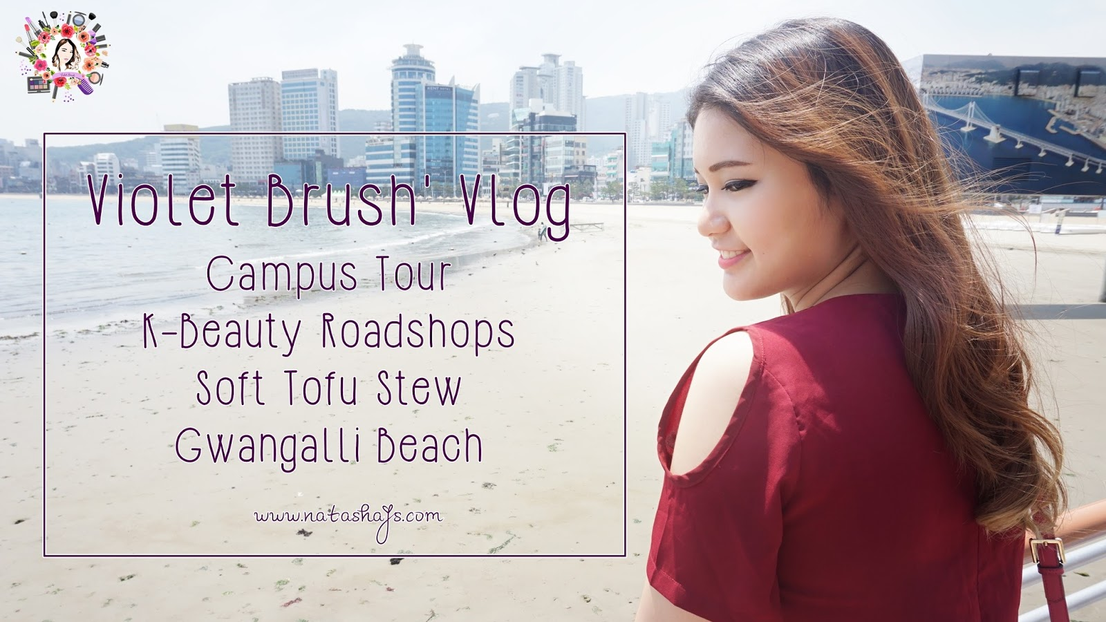 violet-brush-vlog-1-in-busan-south-korea