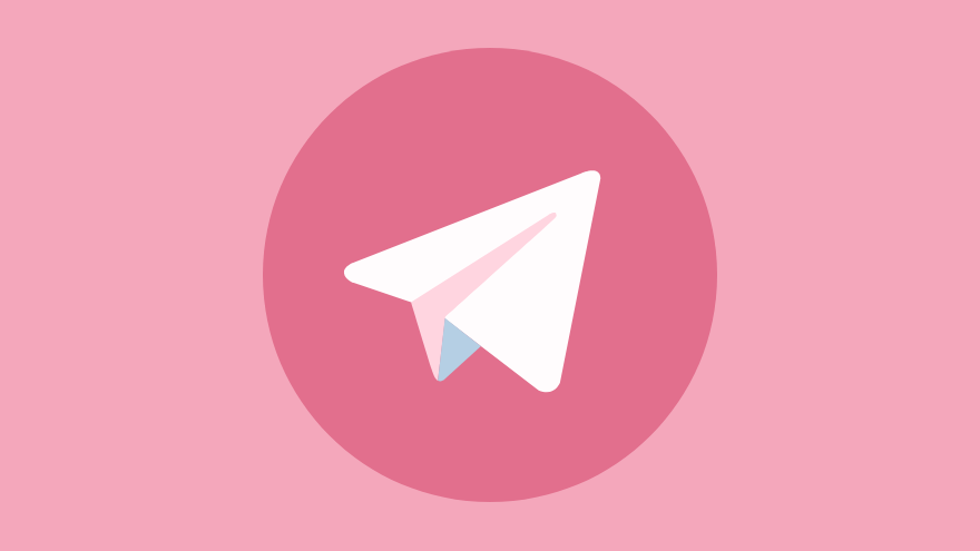 Keunggulan Dan Kumpulan Bot Bermanfaat Telegram