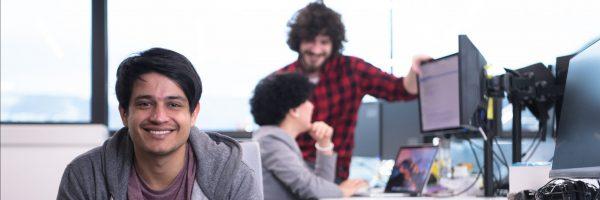 Cisco Prep, Cisco Preparation, Cisco Learning, Cisco Tutorial and Material, Cisco Exam Career, Cisco Learning