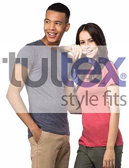 Tultex Shirt
