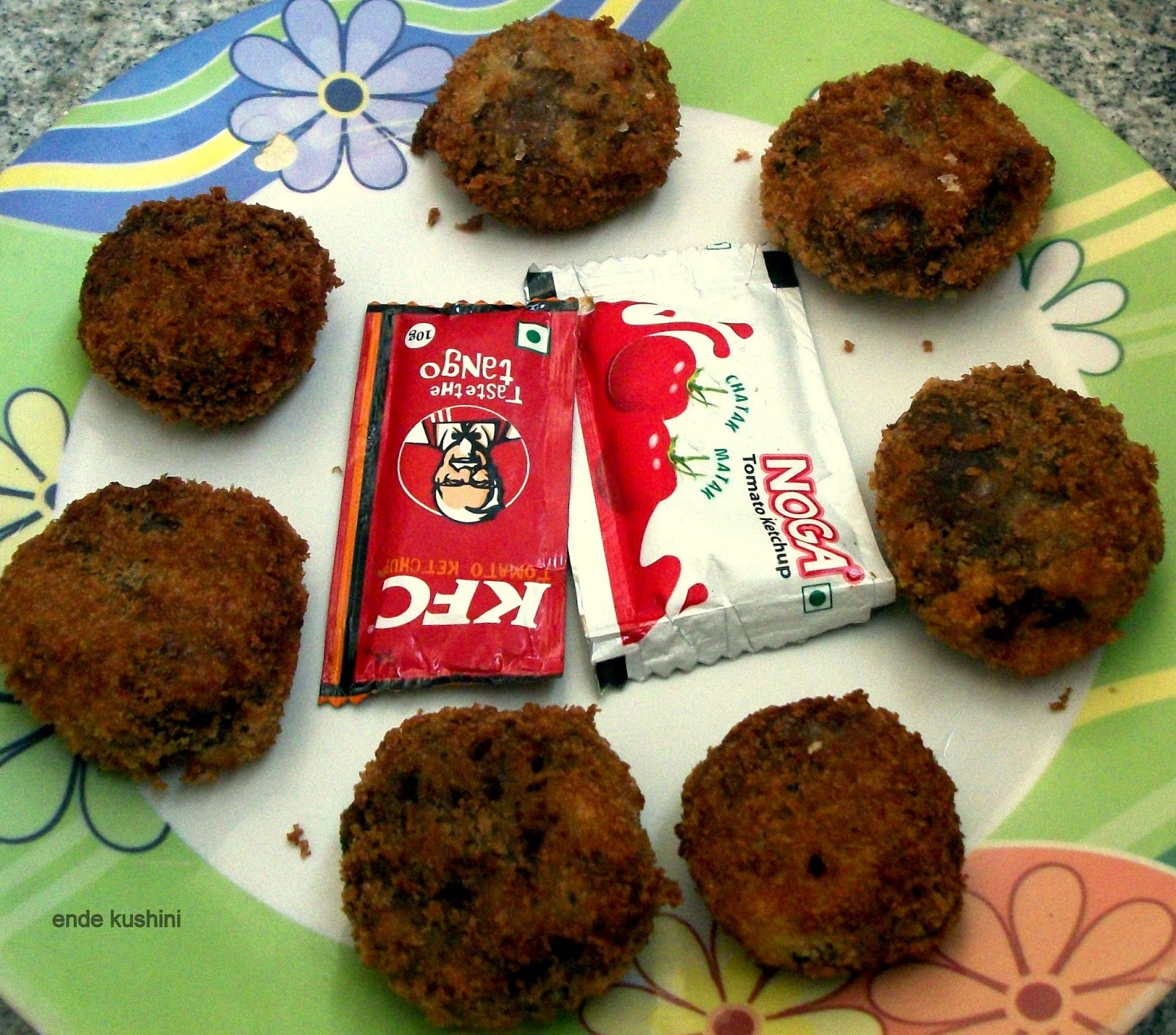 how to cook beef round cutlets