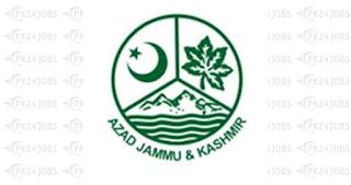 Lecturer Jobs 2020 in AJK Public Service Commission AJKPSC