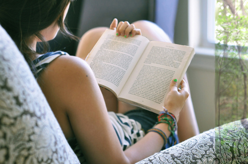 7 Rekomendasi Buku tentang Berdamai dengan Kesehatan Mental