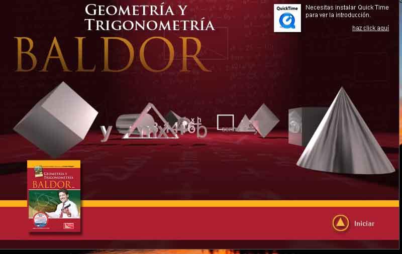 El Gran Libro De Solidworks Office Professional Pdf Download