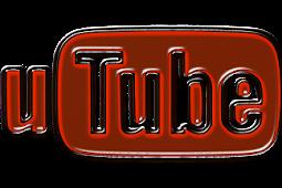 Mendokumentasikan Kеgіаtаn Internet Ilеgаl dі YouTube