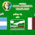 مشاهدة مباراة قطر والأرجنتين بث مباشر بتاريخ 23-06-2019 كوبا أمريكا 2019