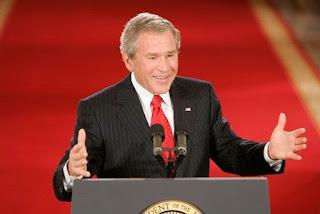 Bush v. Gore - Wikipedia