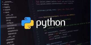 contoh tajuk kerja kursus ask tingkatan, kerja kursus ask tingkatan 3 bmi, contoh kerja kursus sains komputer, contoh kerja kursus asas sains komputer tingkatan, coding python, contoh koding python