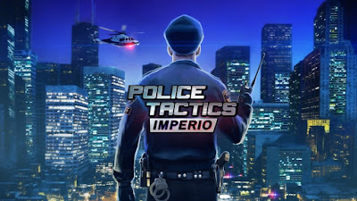 the police tactics game free download