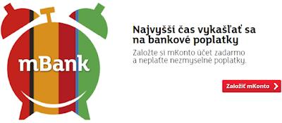 Porovnanie bánk ~ Milan Tulenko