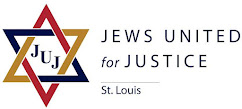 JUJ - Jews Unitied for Justice