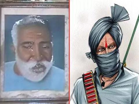 भारत के 5 सबसे खूंखार और दिल दहला देने वाले डाकू, जिनसे हर कोई कांपता था