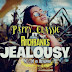 321lambas Music || DOWNLOAD/STREAM Pappy Classic - Jealousy Ft. Riichbanks (M&M. Hotrapper)