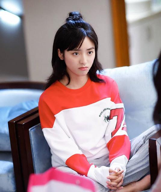 Shen Yue Photos