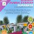 Seminar Rumah Syariah di Surabaya & Launching BMA Ahsana Regency
