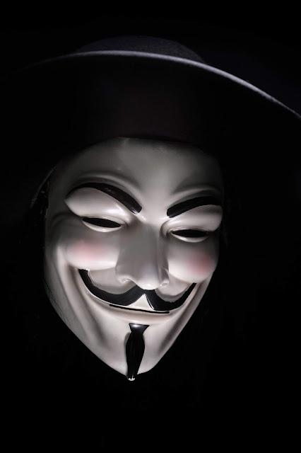 Black Hat Hacker Definition