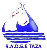 concours-radeeta-5-postes- maroc-alwadifa.com