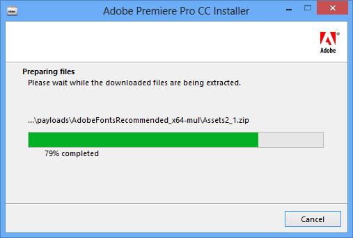 Adobe CC   no longer use   - Technology - Zig ...