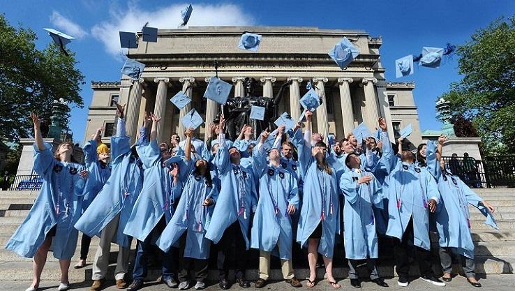 Asal Usul Ivy League, Universitas Termahal dan Bergengsi di Dunia