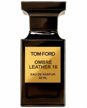 Perfumistico  Tom Ford Ombre Leather 16 para homens e mulheres 2288179267