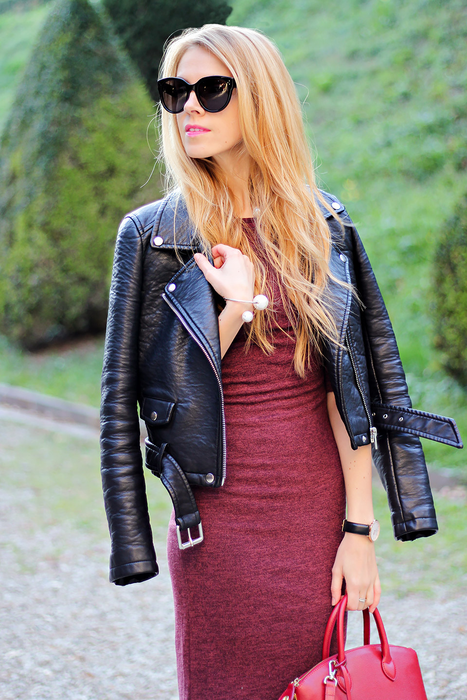 Collar black bodycon dress with jean jacket ever sneakers halifax