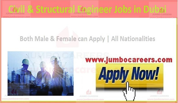 UAE New jobs with salary, Show Salary jobs in UAE,