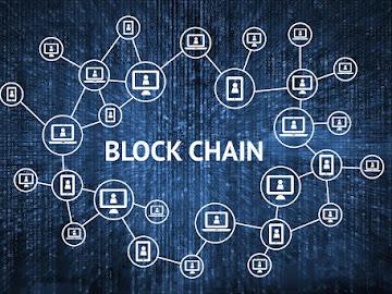 Cara Meningkatkan Keamanan Aplikasi Mobile Dengan Teknologi Blockchain