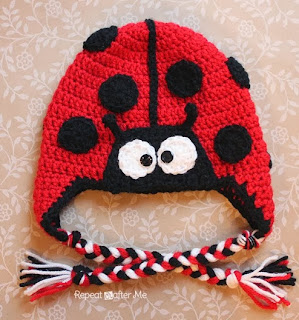 http://translate.googleusercontent.com/translate_c?depth=1&hl=es&rurl=translate.google.es&sl=en&tl=es&u=http://www.repeatcrafterme.com/2013/12/crochet-ladybug-hat-pattern.html&usg=ALkJrhgIpZ0EEQu78FeDn9OETO6nftZv9Q