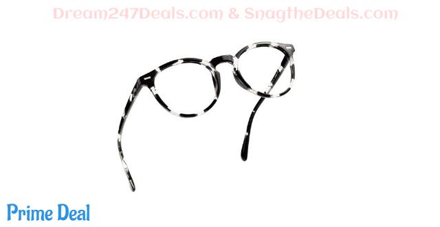 50% off Blue Light Blocking Glasses