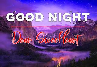 Good Night Wallpapers Download Free For Mobile Desktop48