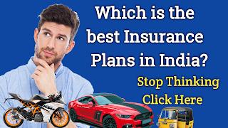 Policybazaar compare insurance, car insurance, life insurance