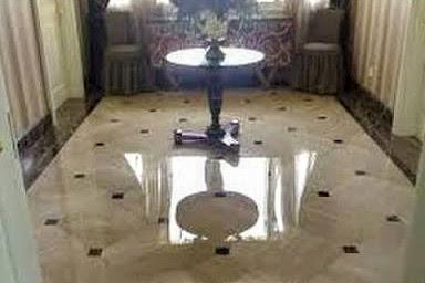 Harga Keramik granit 60x60 per dus Terbaru