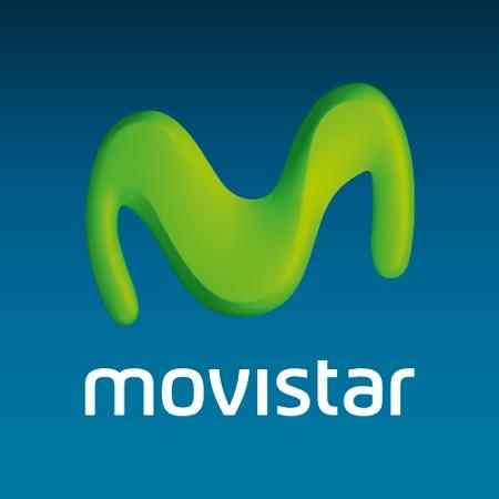 Movistar - Telefonía Móvil (Telefónica del Perú)