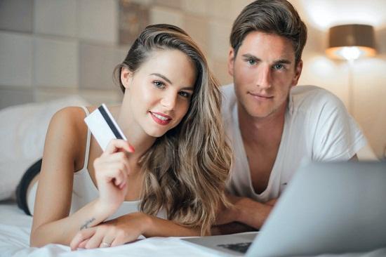 earn-money-online-fast-best-affiliate-program-pakistan-2021