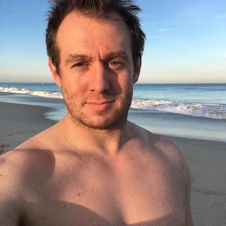 Aussie Gold Hunters: Alex Stead  Wiki, Biography, Wife, Age, Height, Net Worth