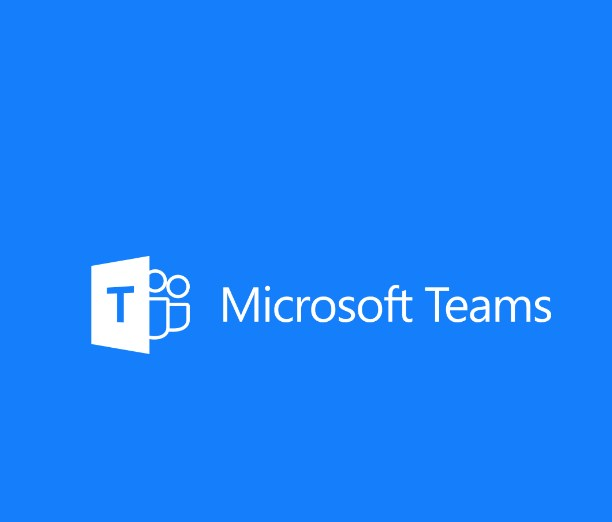 Microsoft Teams to get channel cross posting and need warnings